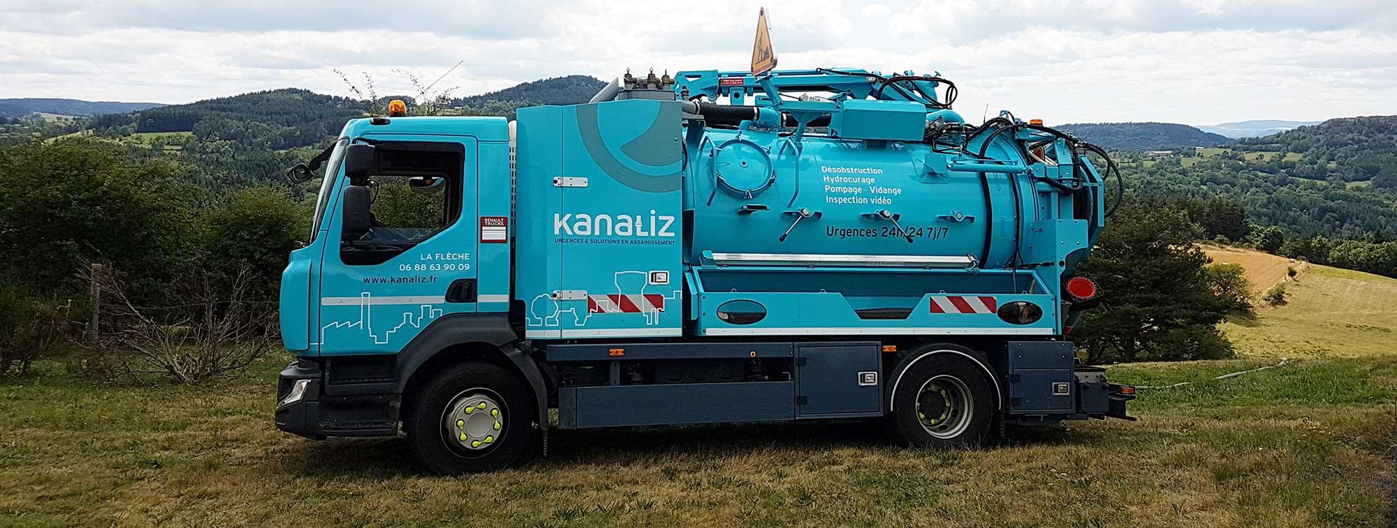 camion-hydrocureur-kanaliz