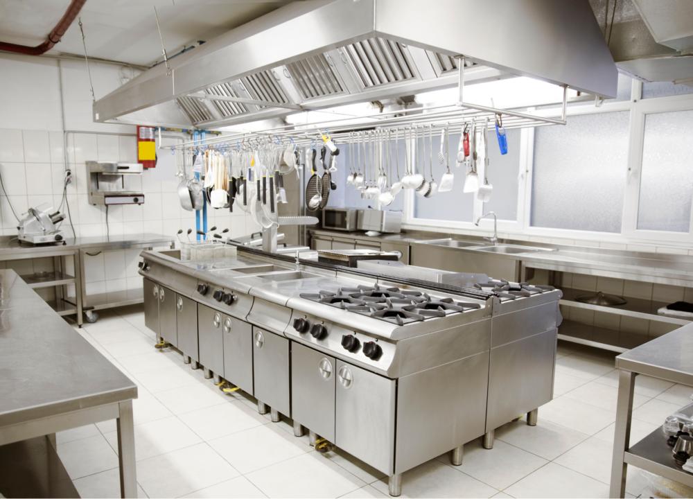 nettoyage-hotte-de-cuisine-hygiene-immobiliere-assainissement