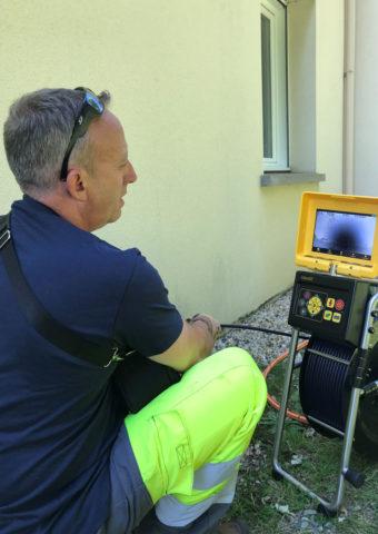 inspection-video-canalisations-camera-endoscopique